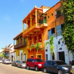 cartagena_bolivar_colombia_travel