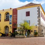 cartagena_carabbean_naval_museum_colombia_travel