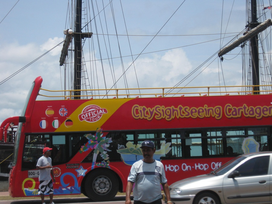 cartagena_city_sightseeing_colombia_travel