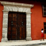 cartagena_house_marquez_valdehoyos_colombia_travel