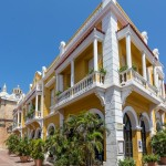 cartagena_indias_tourist_attractions_colombia_travel