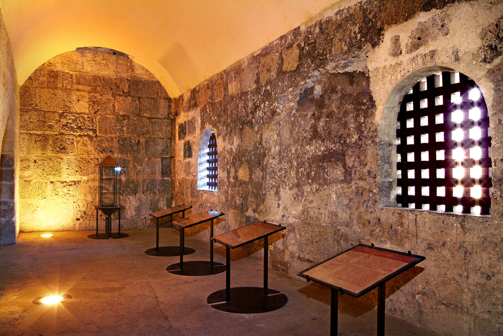 cartagena_museum_fortifications_colombia_travel