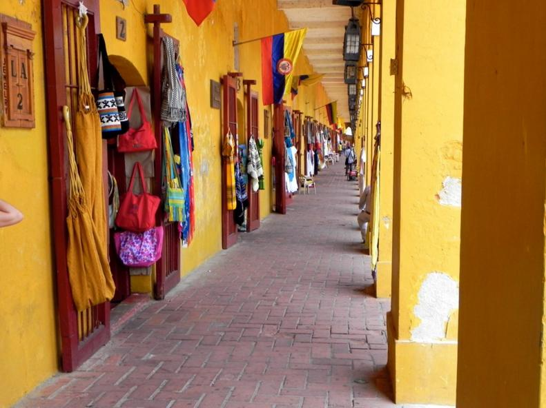 cartagena_shopping_vaults_colombia_travel