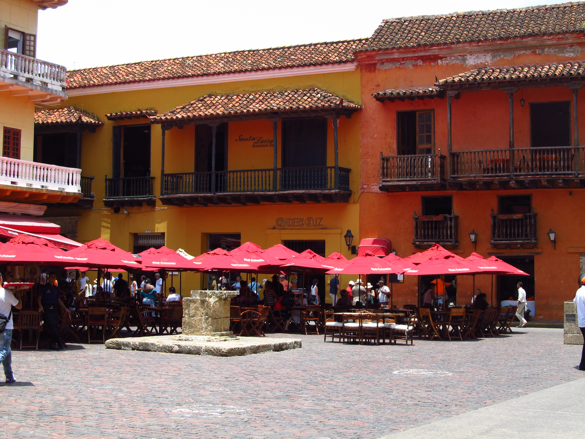 cartagena_st_dominic_colombia_travel