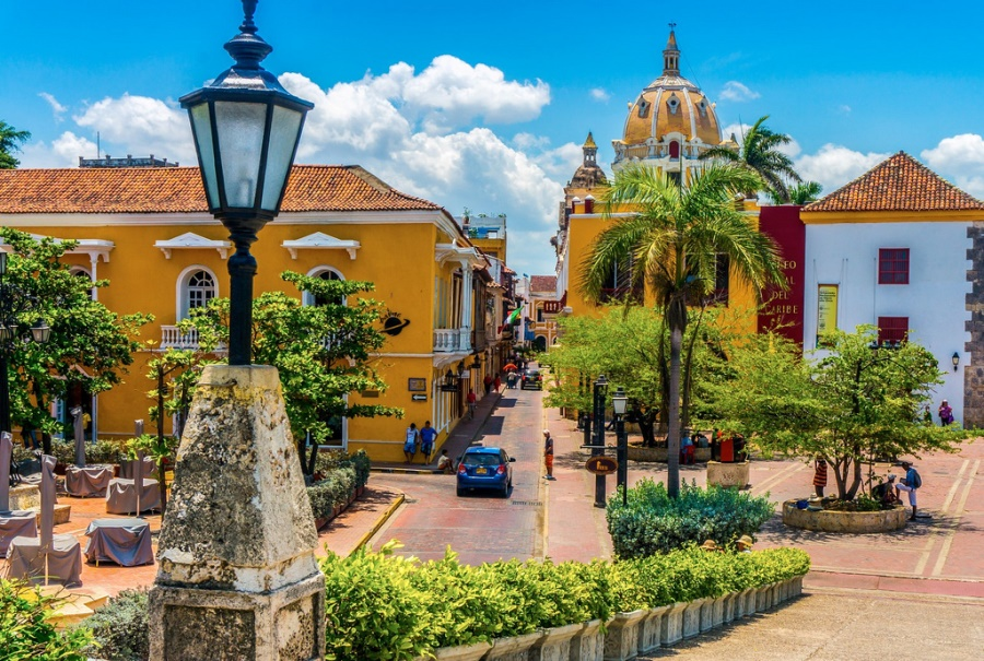 cartagena_st_theresa_square_colombia_travel