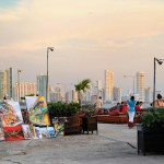 cartagena_travel_city_walled_colombia