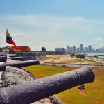cartagena_walled_city_colombia_travel