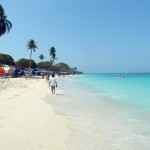cartagena_white_beach_colombia_travel