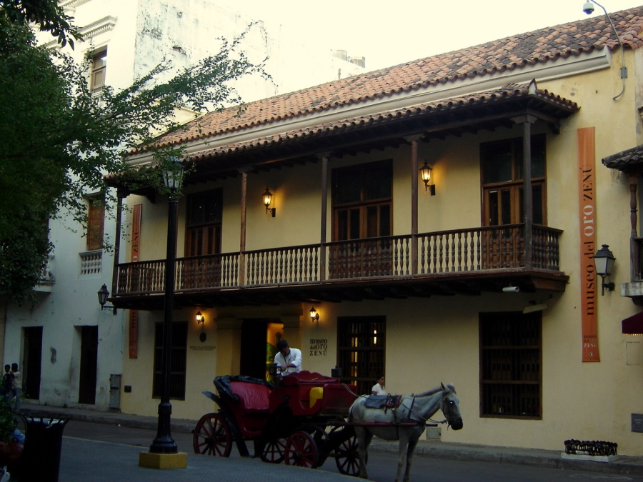 cartagena_zenu_gold_museum_colombia_travel