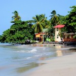 fresh_water_bay_providencia_santa_catalina_travel_colombia
