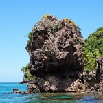 morgan_head_providencia-santa_catalina_travel_colombia