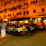 nightlife_cartagena_travel_colombia