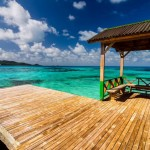 providencia_island_colombia_travel