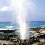 san_andres_blow_hole_colombia_travel