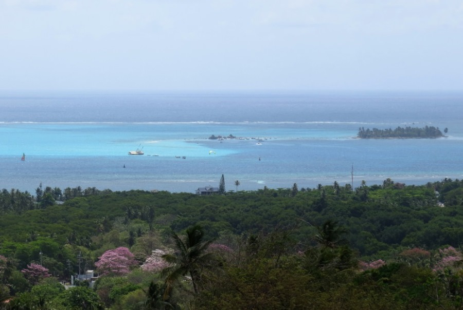 san_andres_hill_colombia_travel