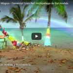 san_andres_island_video_colombia_travel