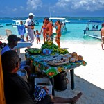 san_andres_islands_attractions_colombia_travel