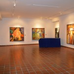santa_marta_arte_contemporaneo_colombia_travel