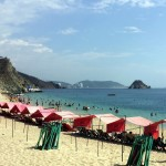 santa_marta_beach_colombia_travel