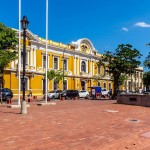 santa_marta_historical_center_colombia_travel