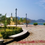 santa_marta_malecon_colombia_travel