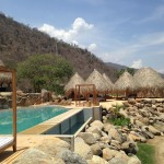 santa_marta_mamancana_private_game_reserve_colombia_travel