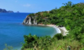 Santa Marta Travel Guide & Adventure