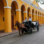 vaults_cartagena_travel_colombia