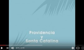 Providencia and Santa Catalina Islands Travel Guide & Adventure