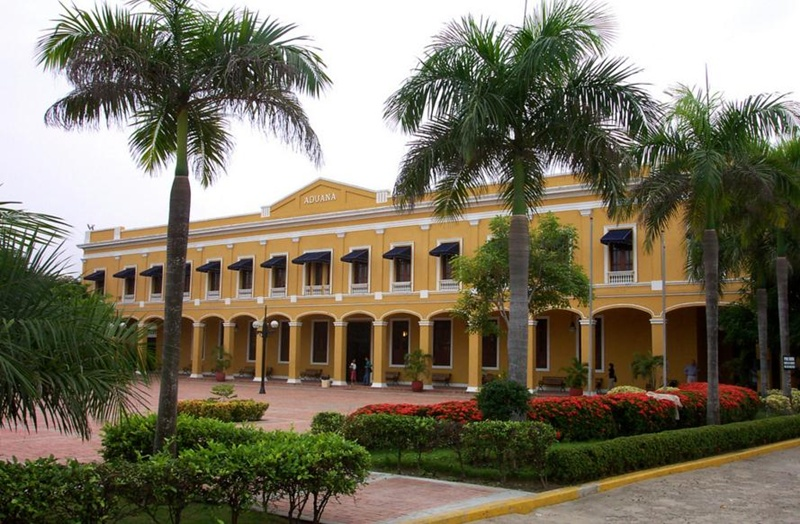 barranquilla_customs_museum_colombia_travel