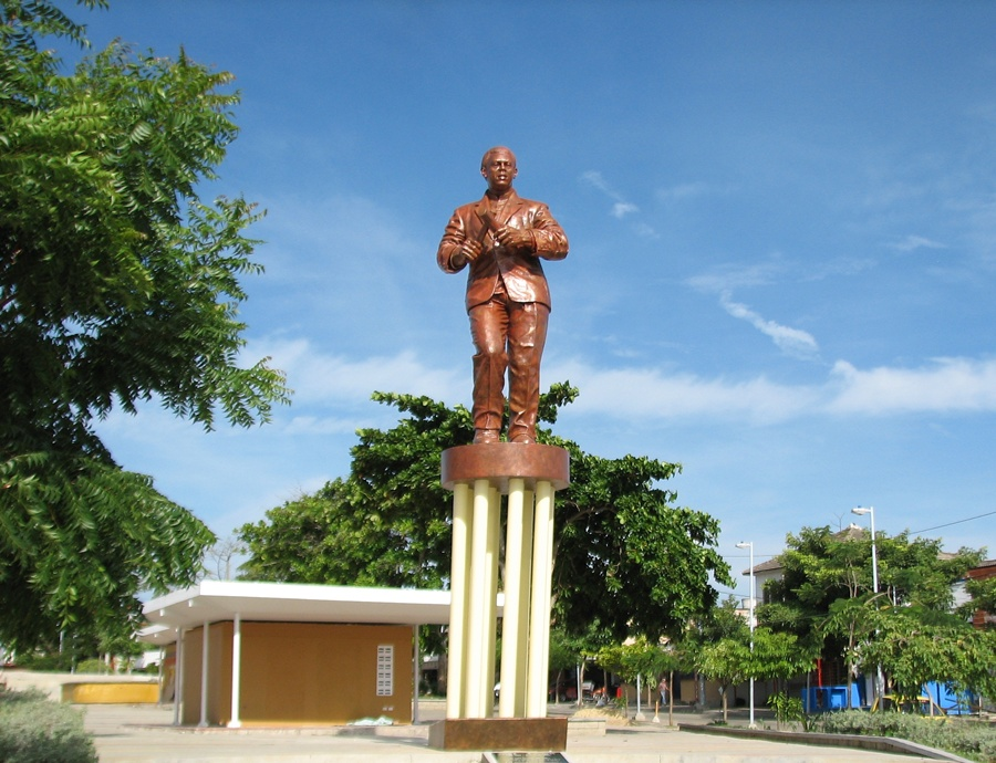 barranquilla_joe_arroyo_monument_colombia_travel