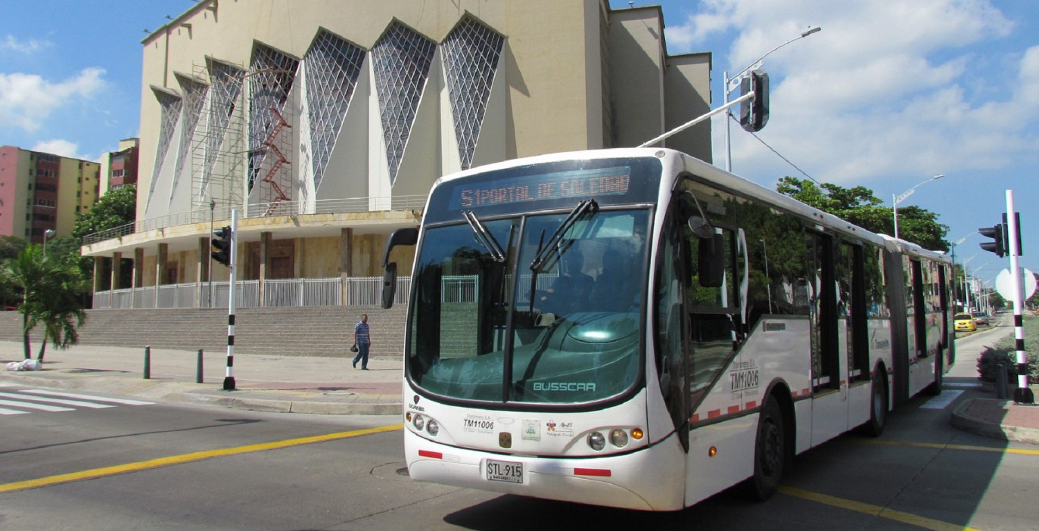 barranquilla_mass-transit_system_colombia_travel