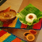 barranquilla_typical_food_colombia_travel