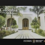 barranquilla_video_colombia_travel