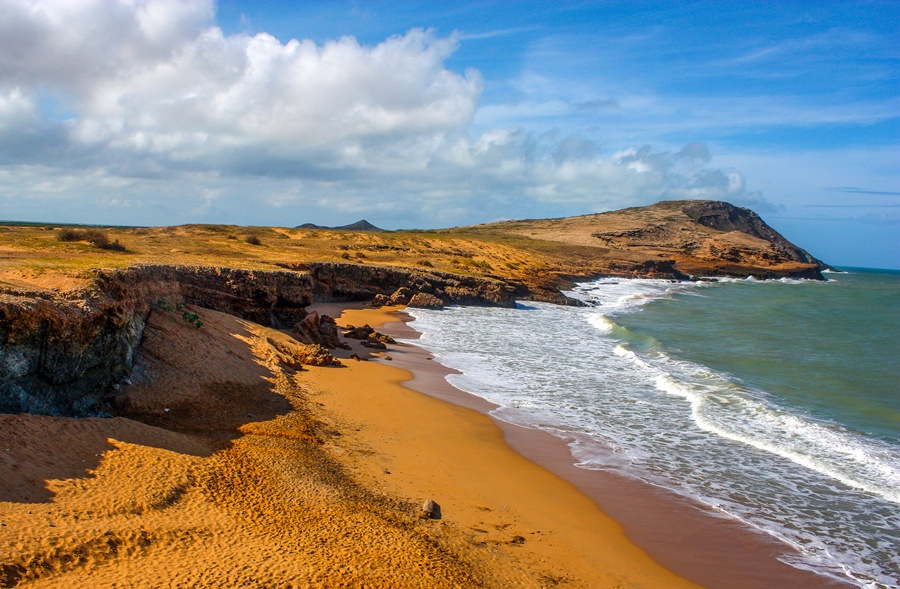 guajira_cabo_vela_colombia_travel