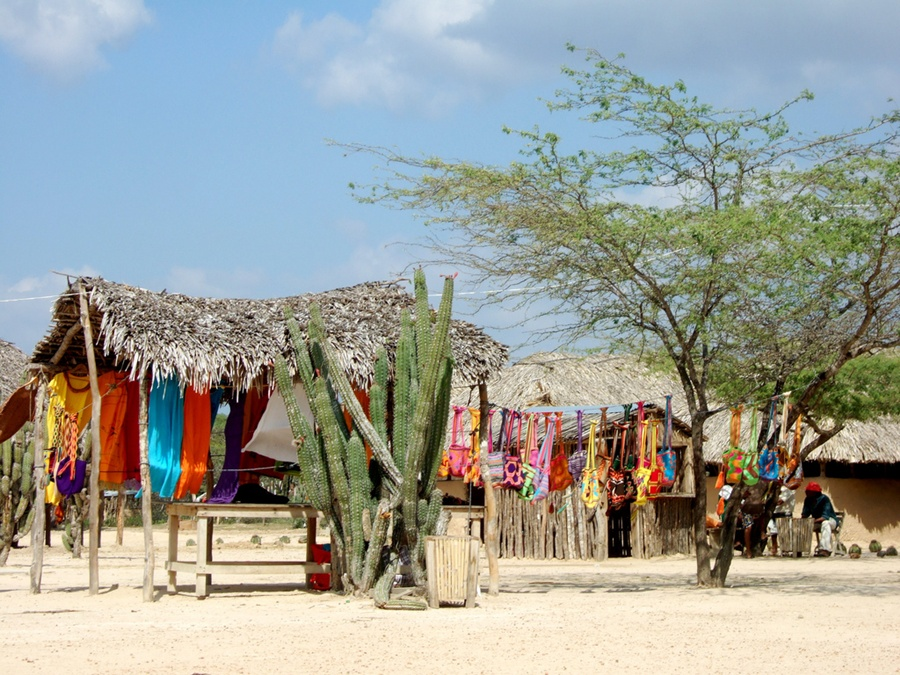guajira_rancherias_wayuu_colombia_travel