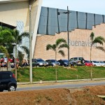 monteria_malls_cordoba_travel_colomiba