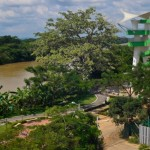 monteria_mirador_recreo_colombia_travel