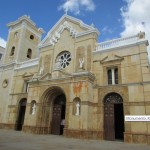 riohacha_cathedral_colombia_travel_guide