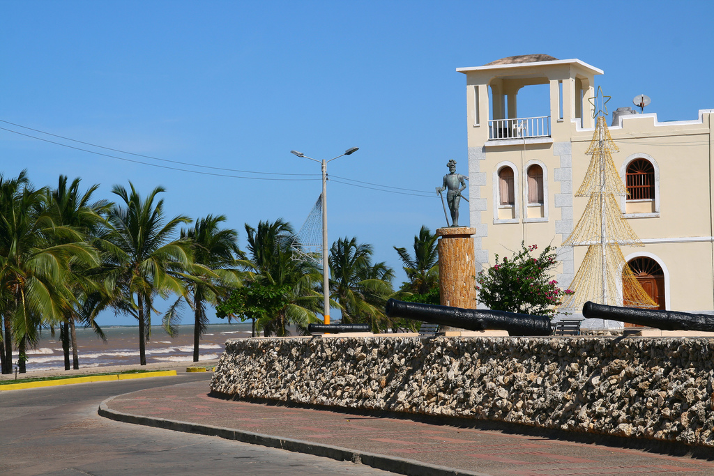 riohacha_guajira_monuments_colombia_travel