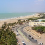 riohacha_highway_colombia_travel