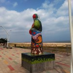 riohacha_tourist_attractions_colombia_travel