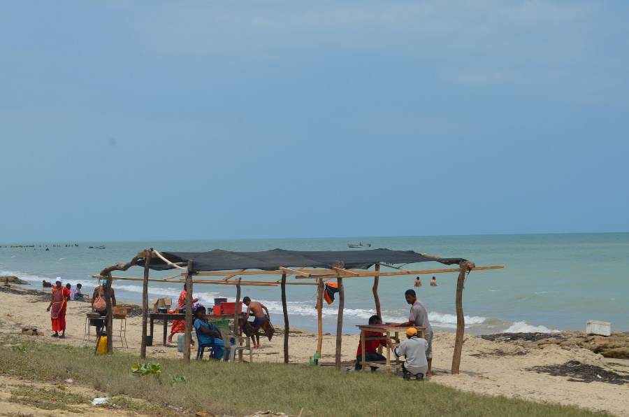 riohacha_tours_guajira_colombia_travel