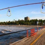 riohacha_what_to_see_and_do_colombia_travel