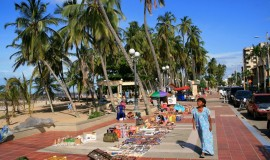 Riohacha Travel Guide & Adventure