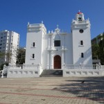 tourist_attractions_barranquilla_travel_colombia