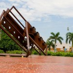 valledupar_monumentos_acordeon_cesar_travel_colombia