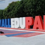valledupar_tourist_attractions_cesar_travel_colombia