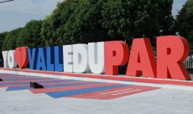 Valledupar Travel Guide & Adventure