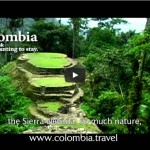 video_santa_marta_travel_colombia